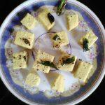 instant breakfast dhokla recipes in hindi ,दोस्तों आज हम बेहद कम समय में