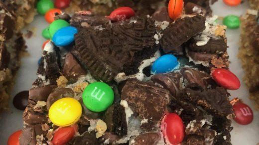 seven-layer cookies – smitten kitchen