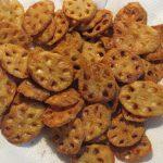 Kinpira Renkon (Japanese Lotus Root Stir Fry) きんぴら蓮根 • Just One Cookbook