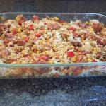 How To Prepare Portuguese Sausage | hno.at