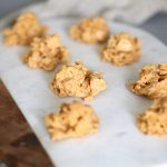 Gluten Free Potato Chip Haystacks - Predominantly Paleo