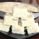 Khichiya Papad- Start to Finish Recipe Video by bhavnaskitchen | ifood.tv