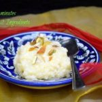 Poornima's Cook Book: Microwave Palkova / 10 Minutes Palkova Recipe