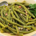 How to Cook Green Beans, 5 Easy Ways – White River Kitchens