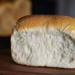 Three-Milk Bread – introvert's cookbook