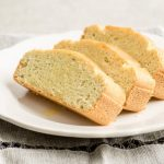Keto Bread: A Low-Carb Bread Recipe With Almond Flour - Dr. Axe