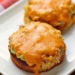 Classic Tuna Melt Recipe | SimplyRecipes.com – South Africa