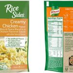 Knorr Rice Sides 8-Count Packs Just  Shipped on Amazon • Hip2Save