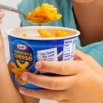 Kraft Easy Mac 18-Pack Pouches Just .54 Shipped on Amazon | Only 25¢ Each  - Hip2Save