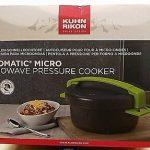 kuhn rikon microwave pressure cooker recipe book cheap online