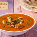 Lauki Kofta Recipe (Bottle Gourd) | Lauki Kofta Curry Recipe