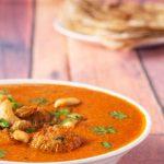 Recipe- Lauki Kofta Curry (Jain Style/ No Onion No Garlic) (No fry Kofta) -  Vegetarian Rasoi