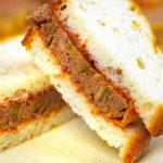 Juicy meatloaf with hidden vegetables - Foodle Club