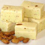 Microwave Milk Barfi | Massy Stores Trinidad