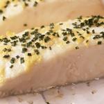 Fast, fresh and healthy microwave fish | Panasonic Australia Blog