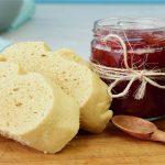 13 Easy Homemade Bread Recipes - Never Buy Bread Again