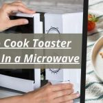 How to Make Toaster Strudel in Microwave - Home Guide Spot