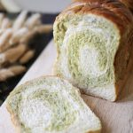 Homemade Bread (White Bread Recipe) - Host The Toast