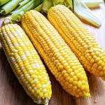 How to Make the BEST Microwave Corn on the Cob