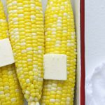 Microwave Corn on the Cob – The BEST Way! - An Edible Mosaic™