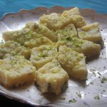 Milk Burfi Recipe | Cooking with Shobha