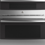 Difference between Microwave and Conventional Oven | Pypto