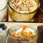 Microwaved Mug Cakes, Another Quick Alternative to Baked and Steamed Cakes…  | GUAI SHU SHU