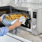 Best Microwave Toaster Oven Combo For 2021