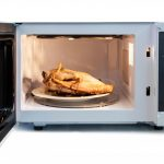 Can you reheat chicken twice? Do's and don'ts of reheating leftovers