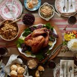 Where to get heat-and-serve Thanksgiving feasts at chain restaurants –  Orange County Register