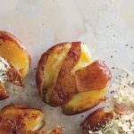 The Fastest Ways to Cook Potatoes   Epicurious