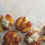 The Fastest Ways to Cook Potatoes | Epicurious