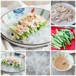 Spicy Chicken Stir-Fry Noodles – Palatable Pastime Palatable Pastime