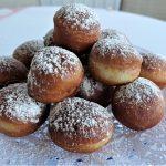 jelly doughnuts – smitten kitchen