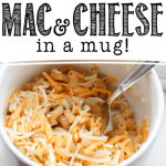 Slow Cooker Macaroni and Cheese – Palatable Pastime Palatable Pastime