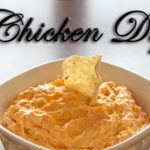 10 Best Buffalo Chicken Dip Microwave Recipes | Yummly