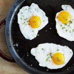 Eggs Over Easy | Sur La Table