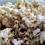 Pop culture: Wake up popcorn with these 9 varieties you can make at home –  Loveland Reporter-Herald
