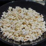 How to microwave popcorn   Trusted Reviews
