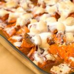 How To Reheat Candied Yams – Valuable Kitchen