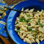 Fresh corn season | Sweet Basil and the Bee – Chico Enterprise-Record