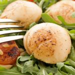 Can You Microwave Scallops in Minutes? | FAQ | Simple30