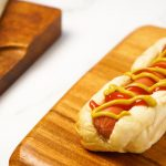 Easy Ways to Steam a Hot Dog Bun: 9 Steps (with Pictures)