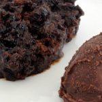 Cookies & Dainties | Cindy Roy