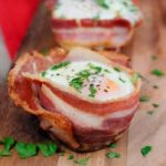 Microwave Bacon Cooking - Industrial Microwave Systems