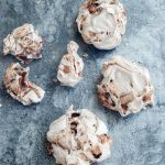 Meringues in the Microwave Recipe That Will Take 10 Minutes – Cook It