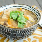 11 reasons soup should be your new best friend – SheKnows