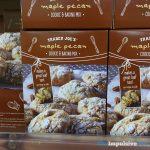 Trader-Joes-Maple-Pecan-Cookie-Baking-Mix.jpg - The Impulsive Buy