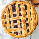 8 Simple Pie Recipes