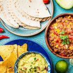 Can You Freeze Refried Beans? Guide To Freezing Refried Beans -